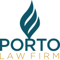 Porto Law Firm Logo
