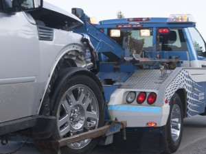 Transportation & Towing