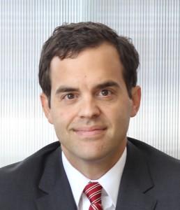 Nicholas Porto