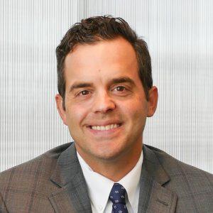 Nicholas Porto, Founder